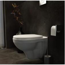 Унитаз+Инсталляция Grohe Solido Perfect 39192000
