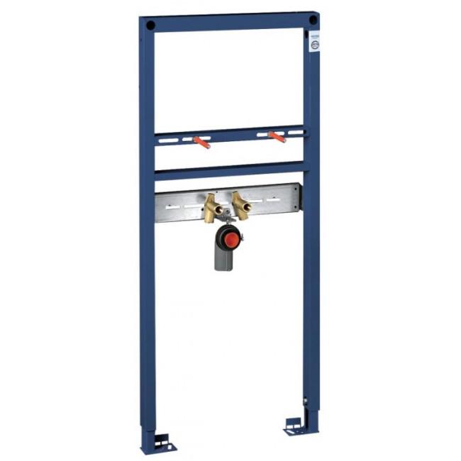 Инсталляционная система Grohe RAPID SL для раковины, 38554001