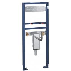 Инсталляционная система Grohe RAPID SL для раковины, 38625001