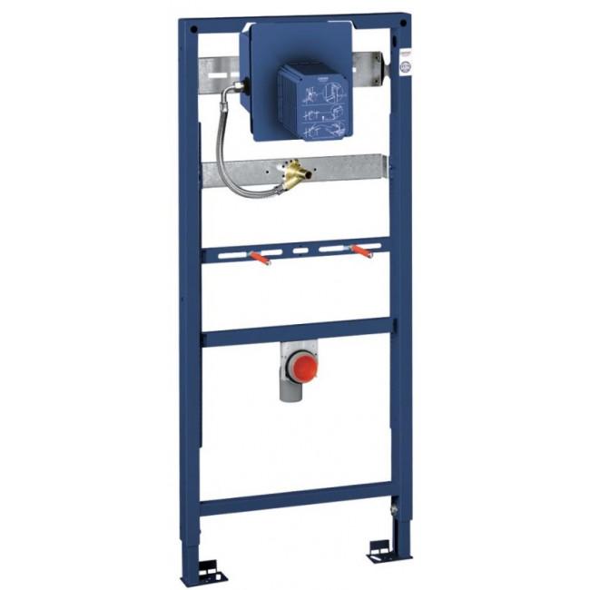 Инсталляционная система Grohe RAPID SL для писсуара, 38786001