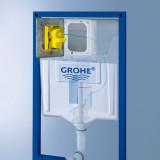 Инсталляционная система Grohe RAPID SL, 38528001