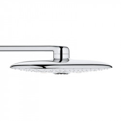 Набор для душа с термостатом Grohe Rainshower System SmartControl 360 DUO, 26443000