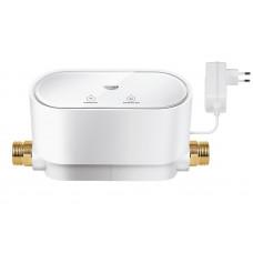 Интеллектуальный контролер воды Grohe Sense Guard 230V EU, 22500LN0