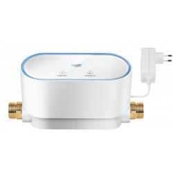 Интеллектуальный контролер воды Grohe SenseGuard  22500LN0