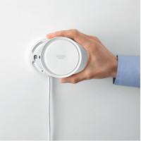 Расширитель для интеллектуального датчика воды Grohe Sense (22506LN0)