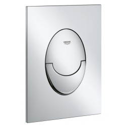 Кнопка смыва Grohe Skate Air S 37965000