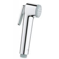 Гигиенический душ Grohe Tempesta-F Trigger Spray 30, 27512001