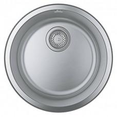 Кухонная мойка Grohe K20031720SD0