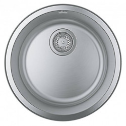 Мойка для кухни Grohe D 440 K200,31720SD0
