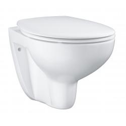 Унитаз подвесной Grohe Bau Ceramic 39351000