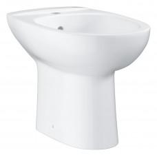 Биде напольное GroheBau Ceramic, 39432000
