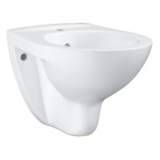 Биде подвесное Grohe Bau Ceramic 39433000