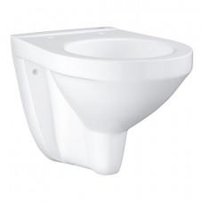 Унитаз подвесной Grohe Bau Ceramic, 39491000