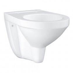 Унитаз подвесной Grohe Bau Ceramic 39491000