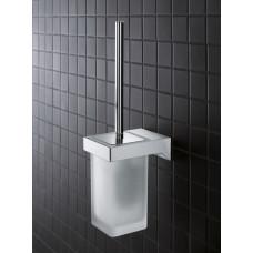 Ершик туалетный Grohe Selection Cube 40857000