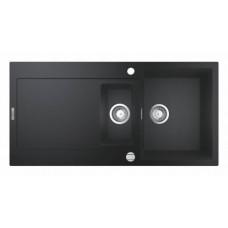 Мойка для кухни Grohe EX Sink 31646AP0 K500