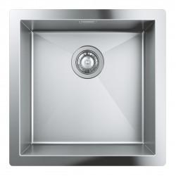 Кухонная мойка Grohe Sink K700 31578SD0