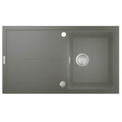 Кухонная мойка Grohe EX Sink K400 31640AT0