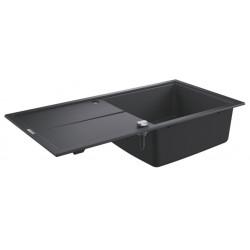 Кухонная мойка Grohe EX Sink K400 31641AP0