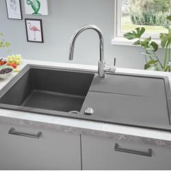 Кухонная мойка Grohe EX Sink K400 31641AT0