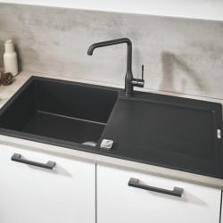 Кухонная мойка Grohe EX Sink K500 31645AP0