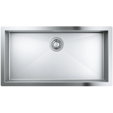 Кухоннаямойка GroheEXSink K70031580SD0
