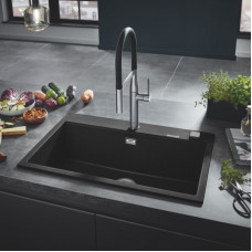 Кухонная мойка Grohe EX Sink K700 31652AP0