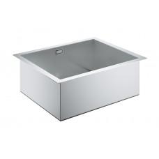 Мойка из нержавеющей стали Grohe Sink K700, 31579SD0
