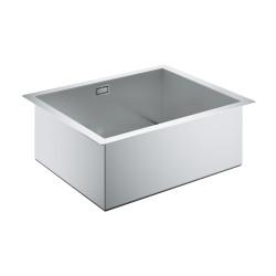 Кухонная мойка Grohe Sink K700 31579SD0