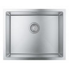 Кухонная мойка Grohe K700 31726SD0