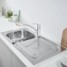 Кухонная мойка GroheEXSinkK300 31563SD0