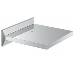 Каскадный излив для ванны Grohe Allure Brilliant 13319000
