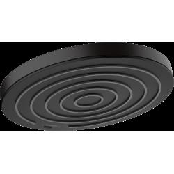 Верхний душ Hansgrohe Pulsify 260 1jet 24140670 черный матовый
