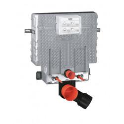 Инсталляционный модуль для унитаза GROHE Uniset 38415001