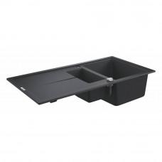 Кухонная мойка Grohe EX Sink K400 31642AP0