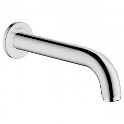 Излив для ванны Hansgrohe Vernis Blend, хром 71420000