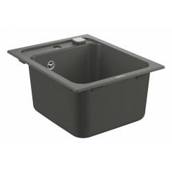 Кухонная мойка Grohe EX Sink K700 31650AT0