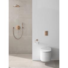 Держатель туалетной бумаги Grohe 40689DA1