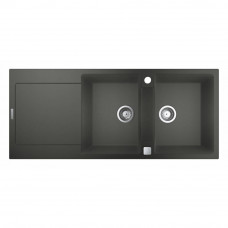 Кухонная мойка Grohe Sink K500 31647AT0