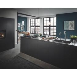 Кухонная мойка Grohe EX Sink K700 31652AT0