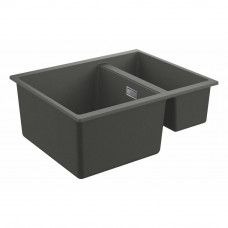 Кухонная мойка Grohe Sink K500 31648AT0