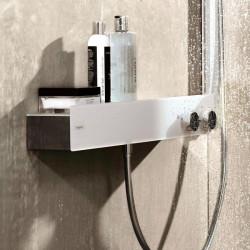 Термостат для ванны Hansgrohe Ecostat Select 13151400