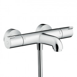 Термостат для ванны Hansgrohe Ecostat 1001 CL ВМ 13201000