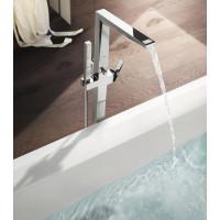 Смеситель для ванны Grohe Allure Brilliant 23119000
