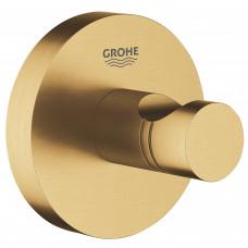 Крючок для банного халата Grohe Essentials 40364GN1