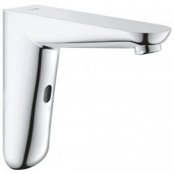 Инфракрасная электроника для раковины Grohe Euroeco Cosmopolitan 36274000