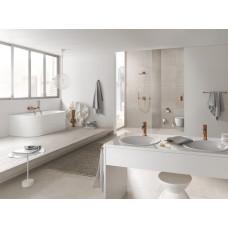 Туалетный ёршик Grohe Essentials 40374DA1