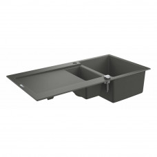 Кухонная мойка Grohe Sink K500 31646AT0