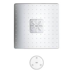 Верхний душ GROHE Rainshower 310 SmartConnect 26643000