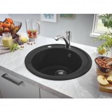 Кухонная мойка Grohe K200 31656AP0